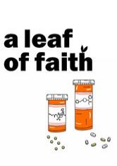 A Leaf of Faith