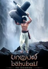 Baahubali: The Beginning (Tamil Version)