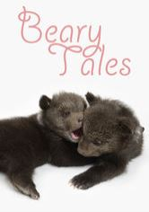 Beary tales netflix