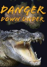 Danger Down Under