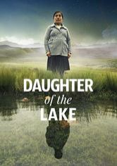 Daughter of the Lake