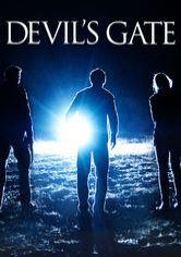 devils.gate.2017 moviemeter