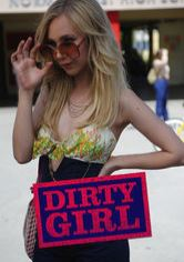 Dirty Girl