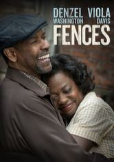 Netflix Movies And Series With Denzel Washington Onnetflix Ca
