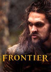 Netflix movies and series with Jason Momoa - OnNetflix ca