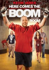 Here Comes The Boom: Ça Va Faire Boom