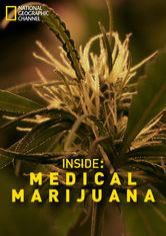 Inside: Medical Marijuana