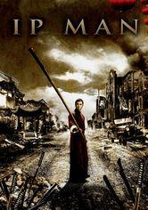 marco polo one hundred eyes (2015) imdb