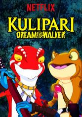 Kulipari: Dream Walker