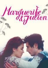 Marguerite & Julien