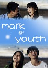 Mark of Youth