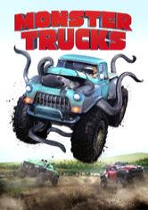 monster trucks netflix movie onnetflix ca