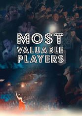 Most Valuable Players