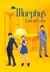 Murphy's Law of Love