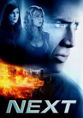The Equalizer Netflix movie - OnNetflix ca