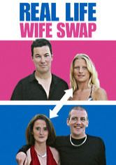 Real Life Wife Swap