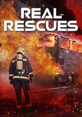 Real Rescues