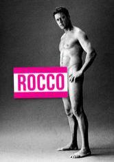 rocco siffredi picture 1