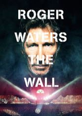 Roger Waters The Wall