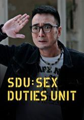 SDU: Sex Duties Unit