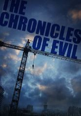 The Chronicles of Evil