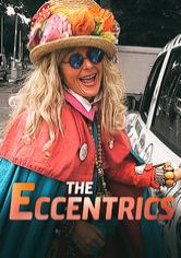 The Eccentrics