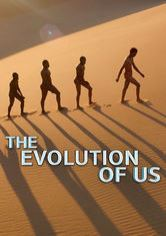 The Evolution of Us