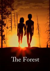 The Forest