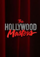 The Hollywood Masters