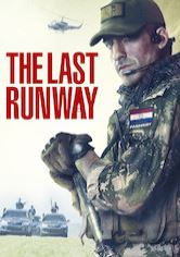 The Last Runway