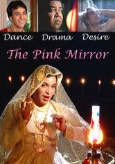 The Pink Mirror
