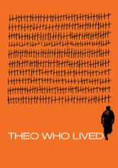 Theo Who Lived