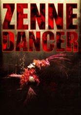 Zenne Dancer